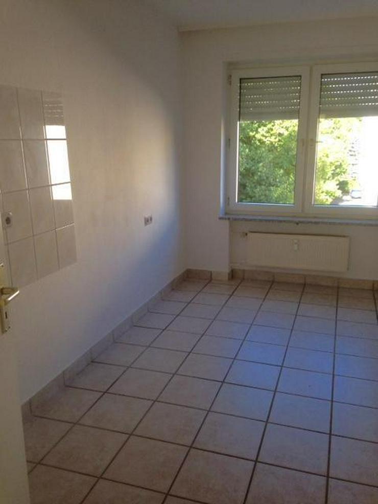 Bild 2: Erstbezug nach Renovierung 4 ZKB Wohnung in Alt-SB