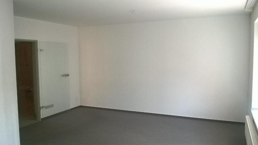 Bild 3: Großzügige 2-Zimmerwohnung in Alt-SB