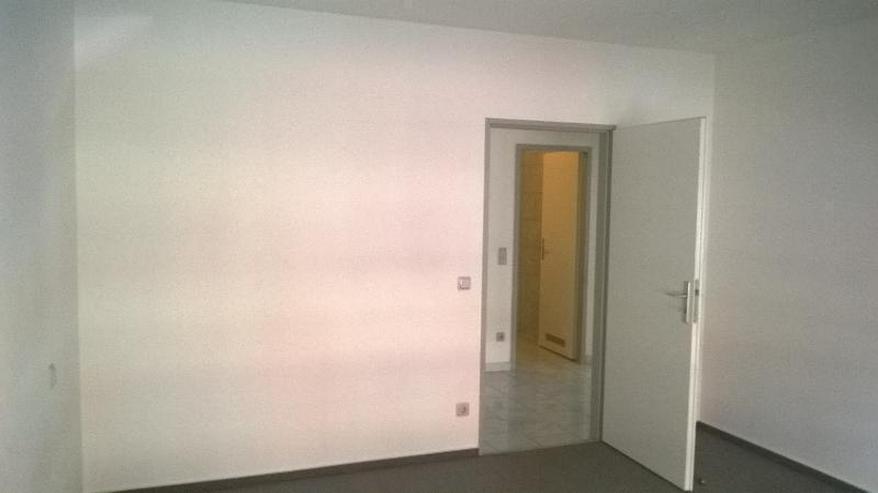 Bild 4: Großzügige 2-Zimmerwohnung in Alt-SB