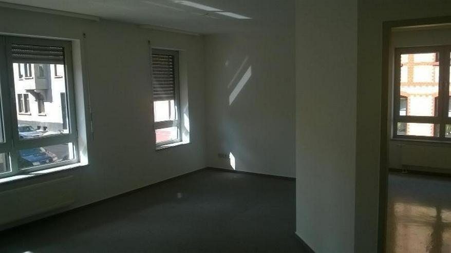 Bild 2: Großzügige 2-Zimmerwohnung in Alt-SB