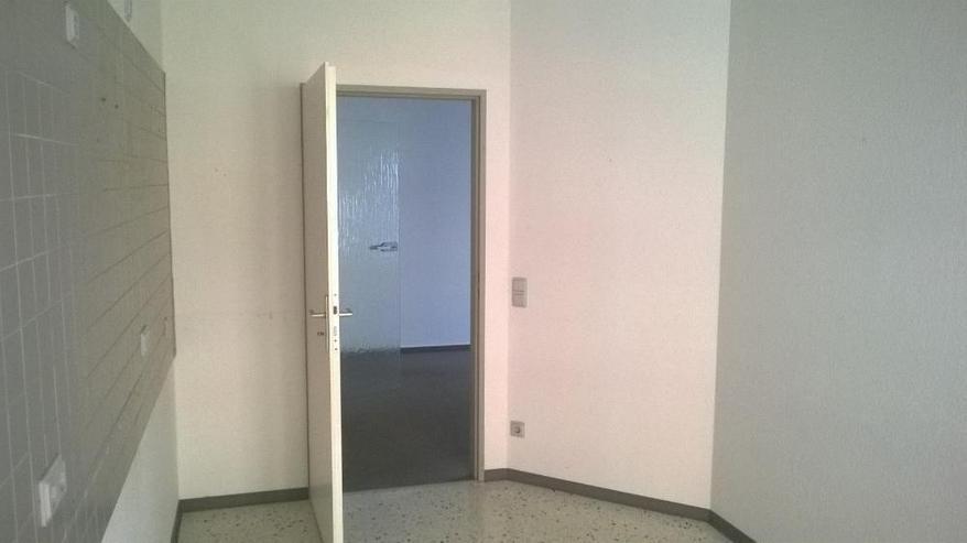 Bild 6: Großzügige 2-Zimmerwohnung in Alt-SB