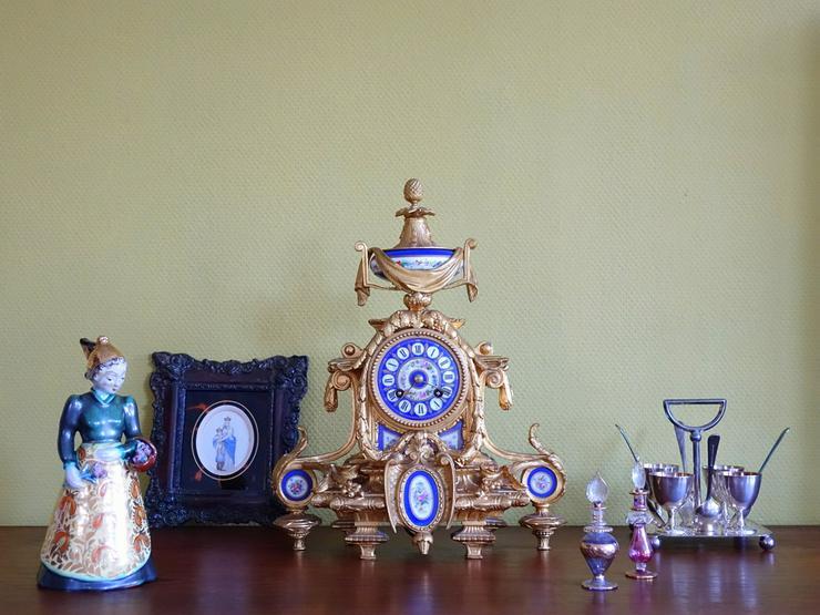 Antiquitäten Düsseldorf ankauf kunst antiquitäten dortmund düsseldorf in kamen westick