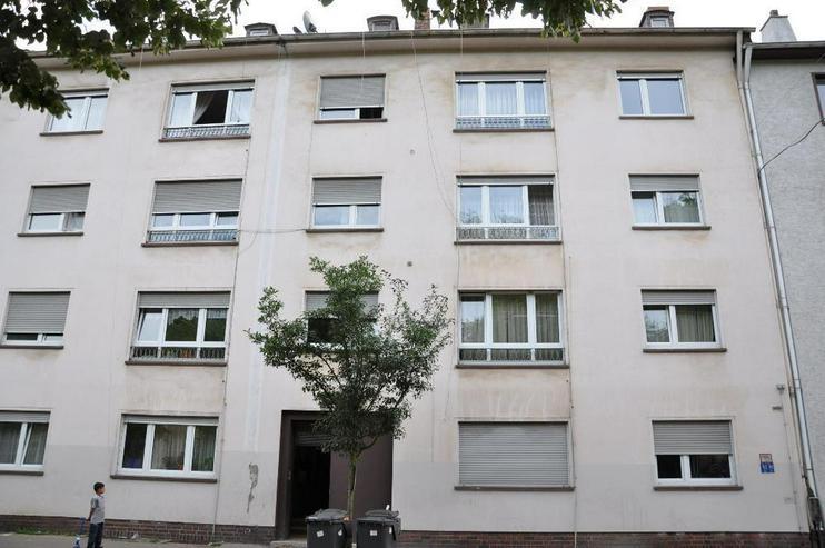 Schöne Wohnung in Obergiesing - Wohnung mieten - Bild 1