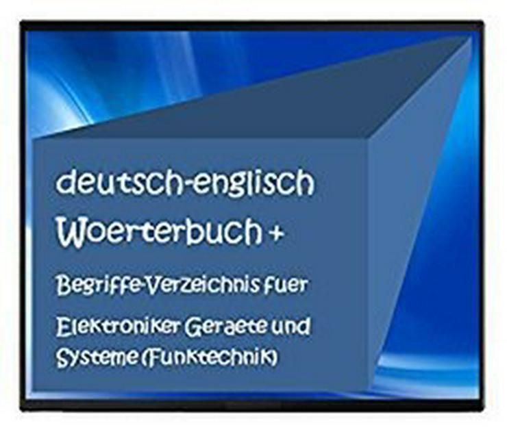 Bild 4: Woerterbuch Kaufmann-Marketingkommunikation