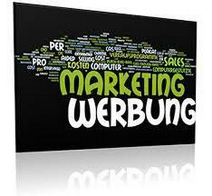 Bild 2: Woerterbuch Kaufmann-Marketingkommunikation