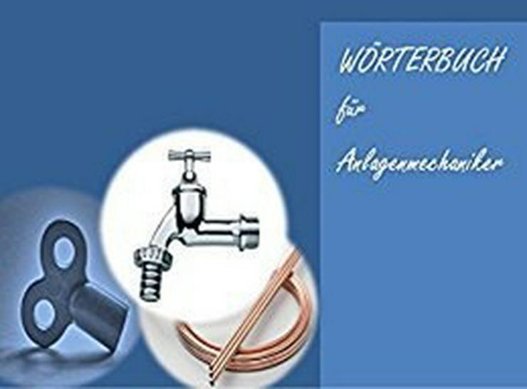 Bild 3: Woerterbuch Kaufmann-Marketingkommunikation