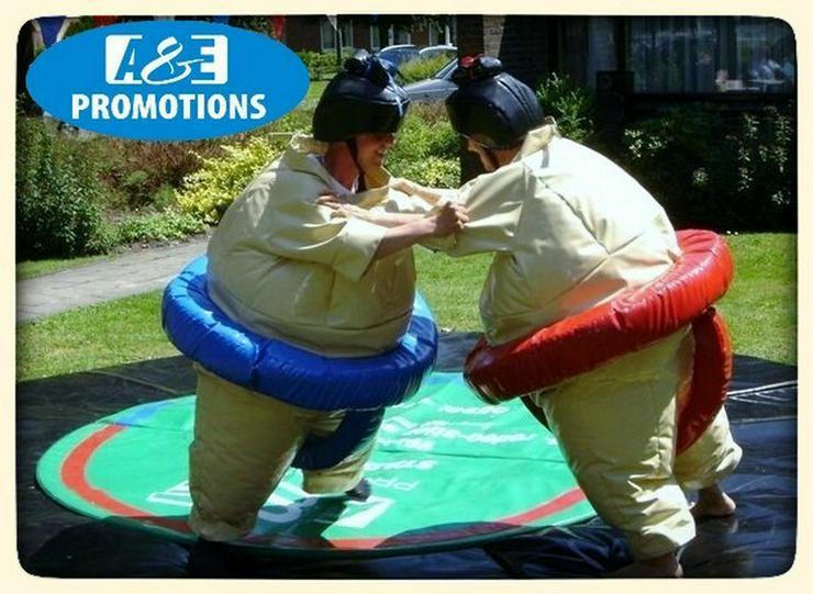 mieten sumo wrestling spiel meppen emden