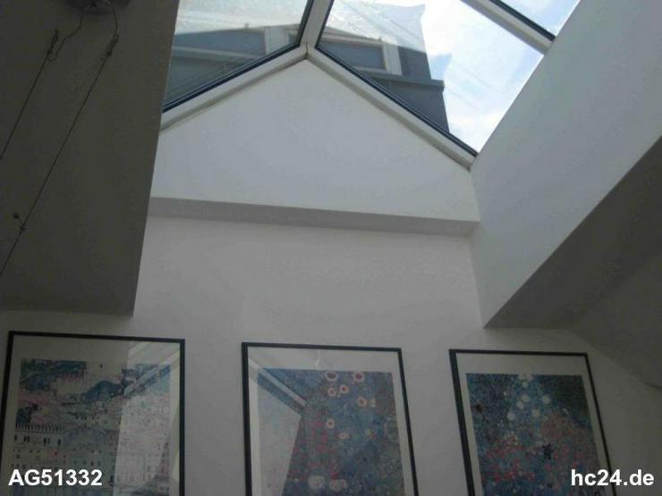 Bild 13: *** sehr schöne möblierte 3-Zimmerwohnung mitten in Ulm