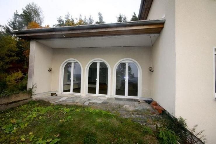 Bad Kissingen Einfamilienhaus 1717 M Grundstuck 190 M Wfl 8 Zimmer Terasse