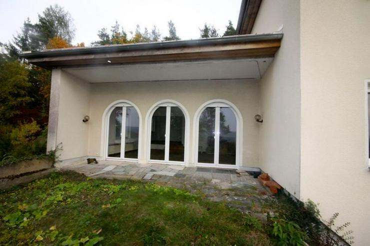 bad kissingen einfamilienhaus 1717 m grundst ck 190 m wfl 8 zimmer terasse in. Black Bedroom Furniture Sets. Home Design Ideas