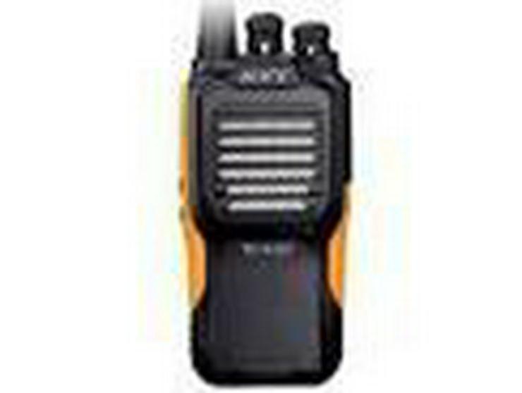 Professionelle Funkgeräte Vermietung von Hytera - Sonstiges Audio & Videozubehör - Bild 1