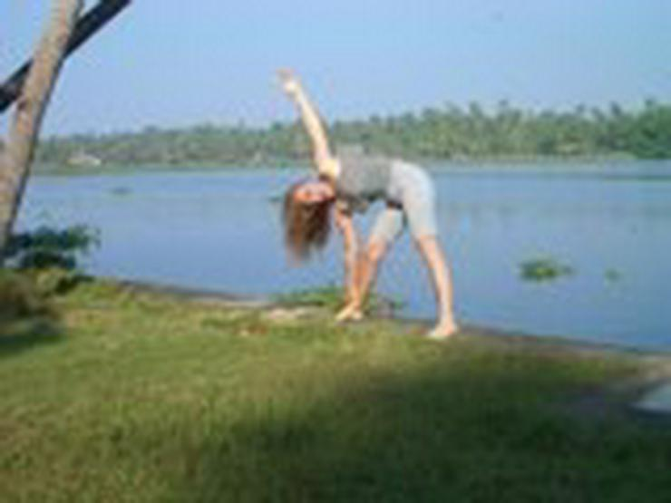 RELAXURLAUB AUF SARDINIEN mit Yoga & Meditation - Beauty & Gesundheit - Bild 1