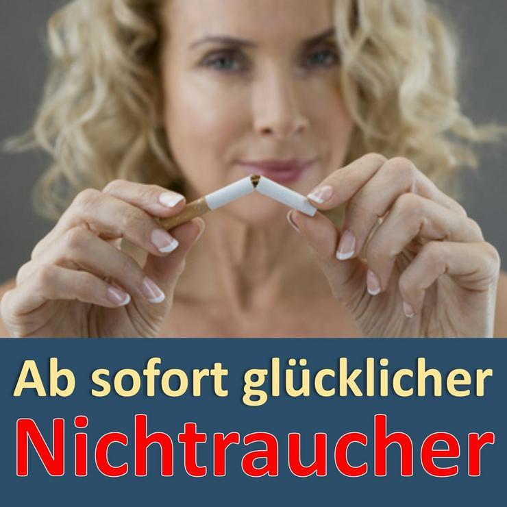 Bild 3: Endlich Rauchfrei mit smokeSTOP33