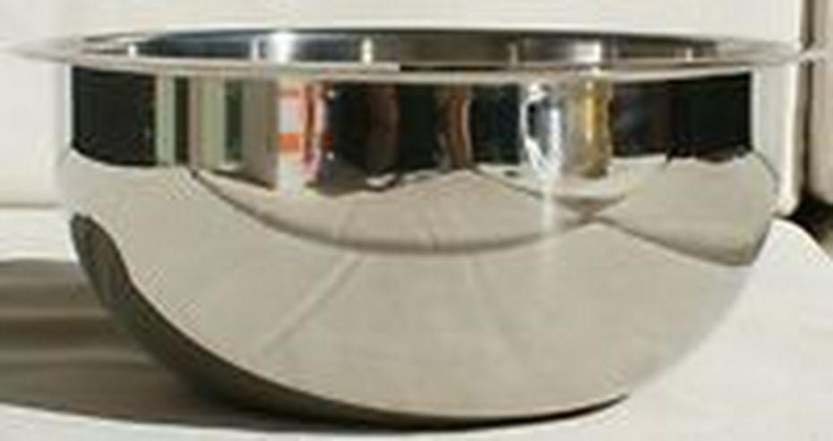WMF Küchenschüssel Ø 28 cm Function Bowls