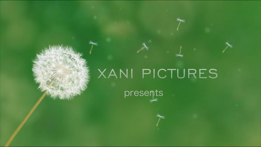Bild 3: Geburtstags Video der besonderen Art