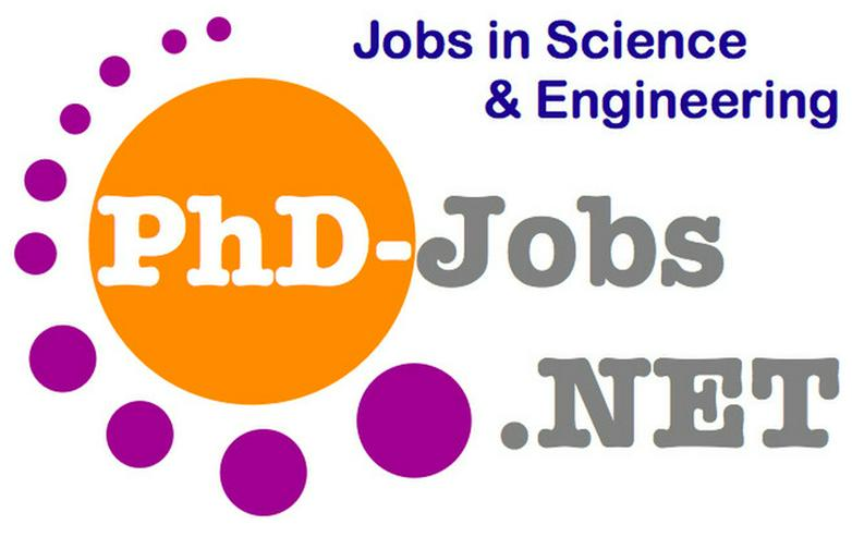 Specialty Doctor in Diabetes and Endocrinology