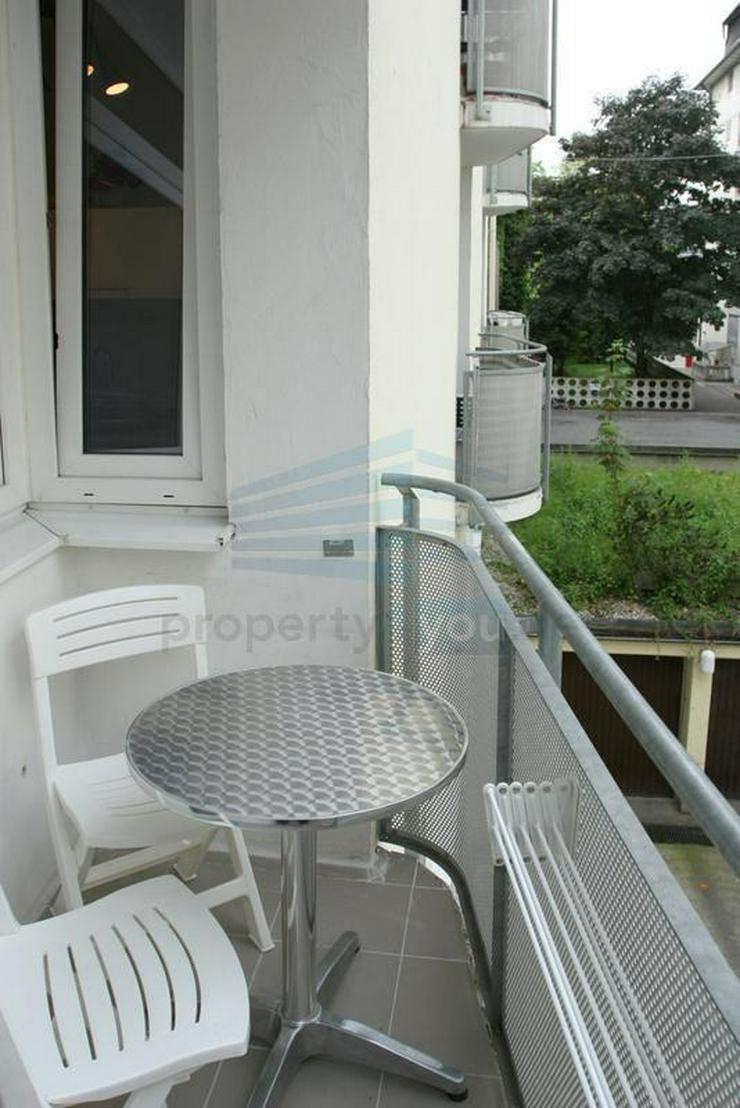 Bild 4: Ruhiges 1 Zimmer Apartment in der Nähe der TUM, München-Schwabing