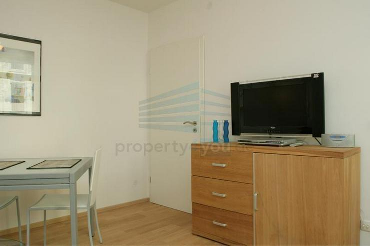 Bild 6: Ruhiges 1 Zimmer Apartment in der Nähe der TUM, München-Schwabing