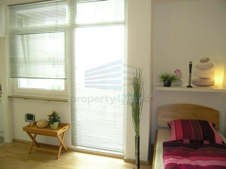 Bild 5: Ruhiges 1 Zimmer Apartment in der Nähe der TUM, München-Schwabing