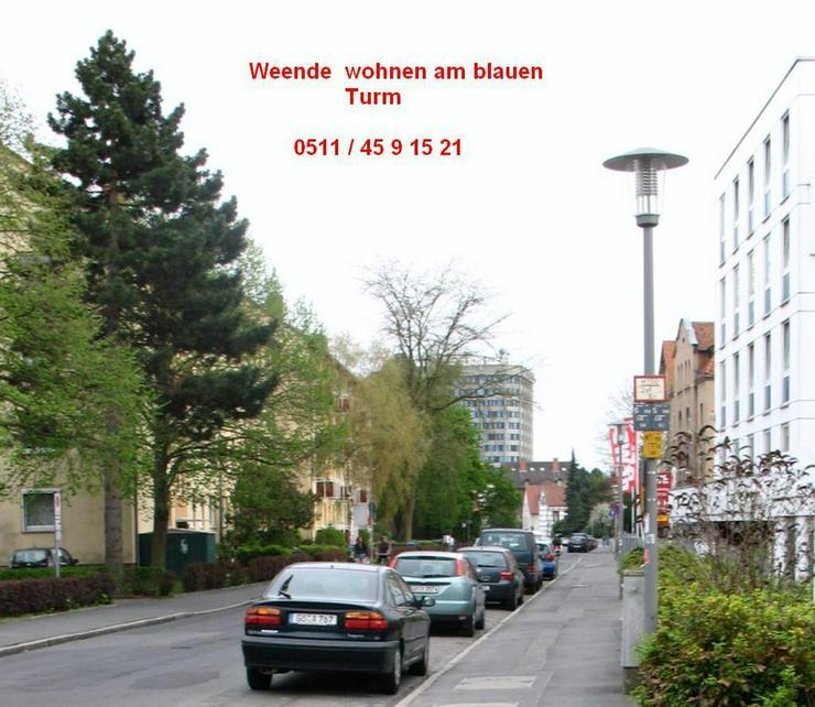 Bild 2: 1-BHK Apartment Goettingen