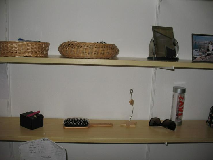 Bild 5: 1-BHK Apartment Goettingen