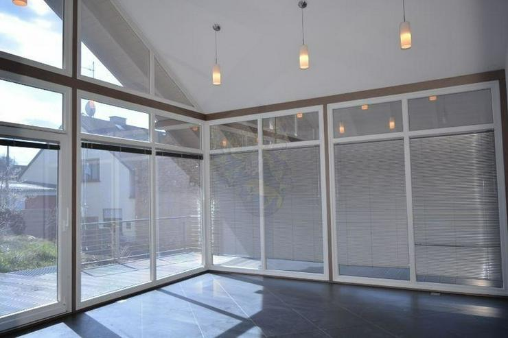 Bild 2: Schönes Einfamilienhaus - 160 qm - mit sonnigen Terrasse und Garten ? direkt zum einzie...