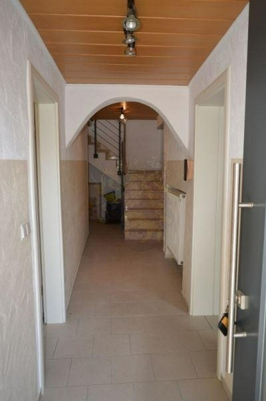 Bild 4: Schönes Einfamilienhaus - 160 qm - mit sonnigen Terrasse und Garten ? direkt zum einzie...