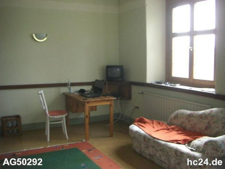 Bild 3: **** helles möbliertes Appartment in Erbach