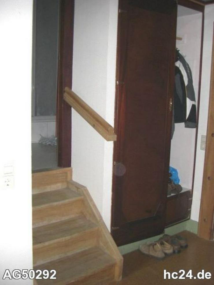 Bild 6: **** helles möbliertes Appartment in Erbach