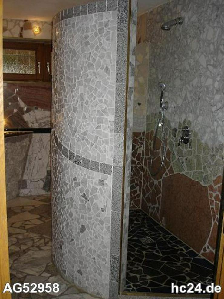 Bild 2: *** möblierte 2,5 Zimmerwohnung in Senden