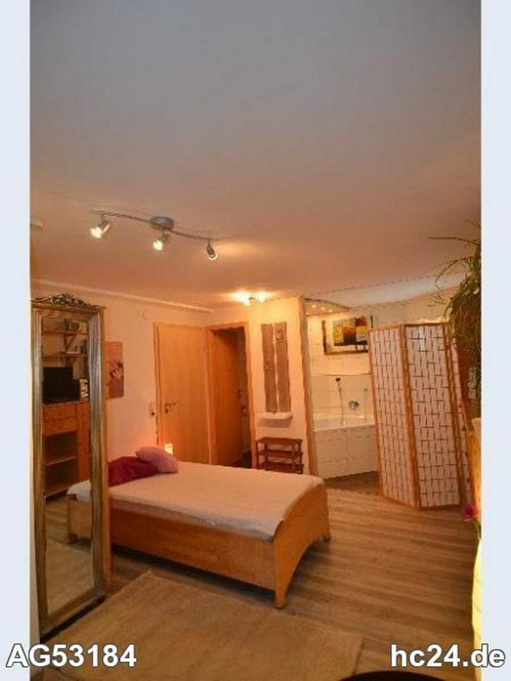 Bild 2: **** Einliegerwohnung in Blaustein