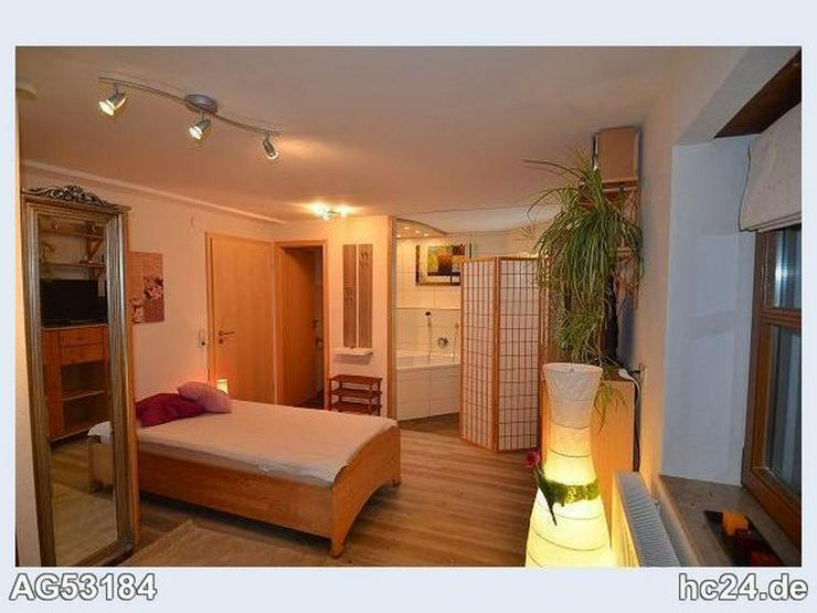 **** Einliegerwohnung in Blaustein - Wohnen auf Zeit - Bild 1