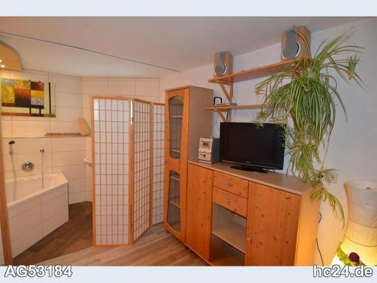 Bild 4: **** Einliegerwohnung in Blaustein