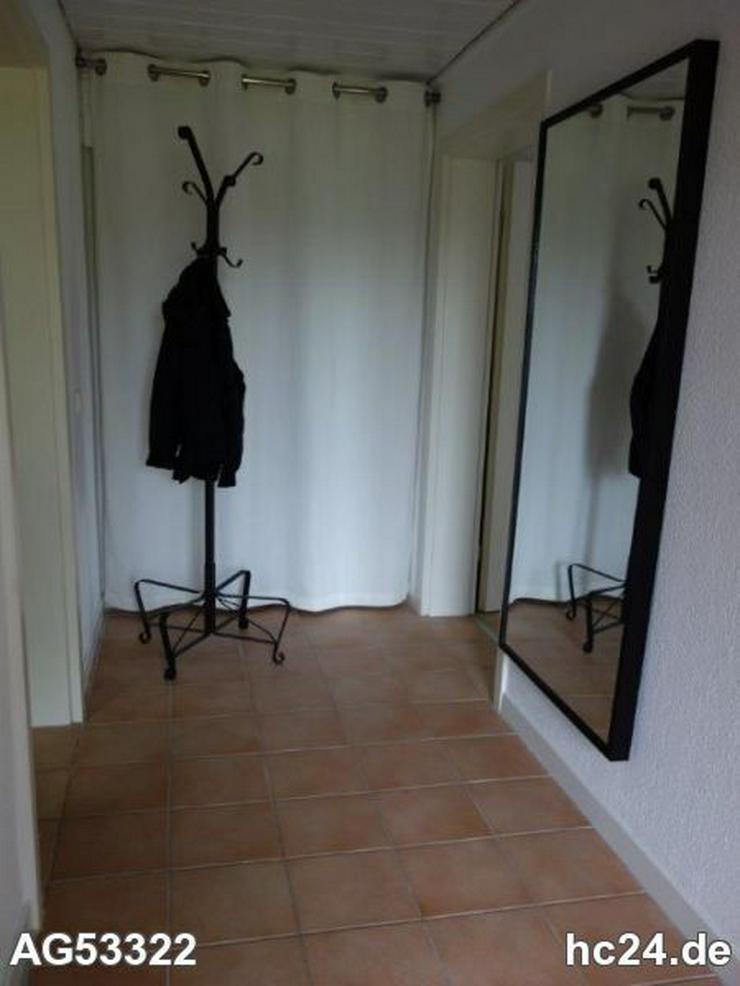 Bild 4: **** möblierte 2 Zimmer Einliegerwohnung in Thalfingen