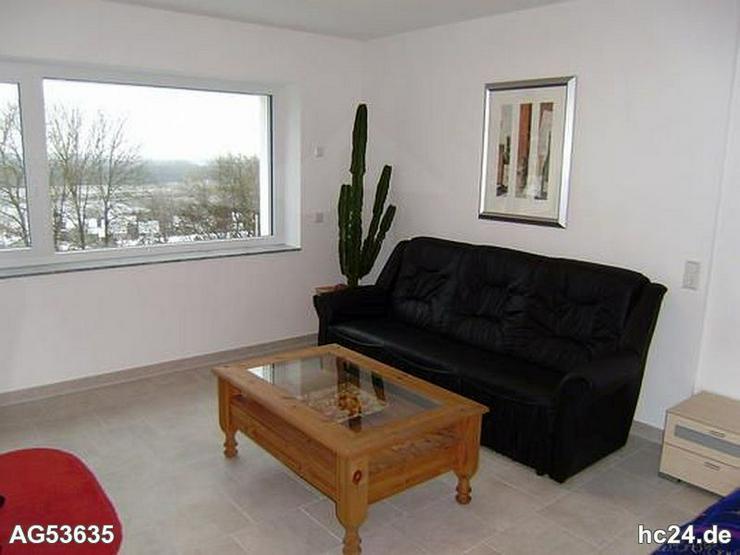 Bild 2: **** hochwertige möblierte 1 Zimmer-Wohnung in Neu ULm