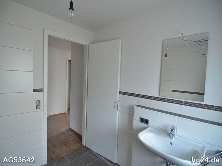 Bild 3: **** TOP möblierte 3 Zimmerwohnung in Erbach/Ringingen