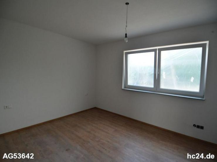 Bild 4: **** TOP möblierte 3 Zimmerwohnung in Erbach/Ringingen
