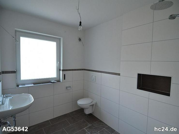 Bild 2: **** TOP möblierte 3 Zimmerwohnung in Erbach/Ringingen