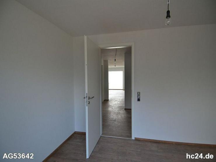 Bild 5: **** TOP möblierte 3 Zimmerwohnung in Erbach/Ringingen