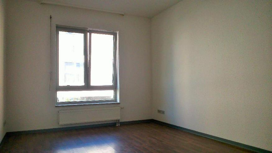 2 ZKB Wohnung in der Hohenzollernstr.