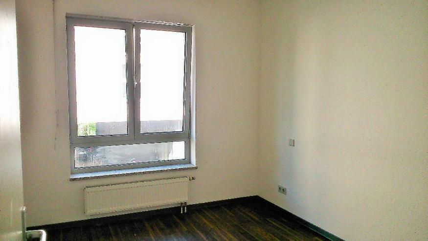 Bild 6: 2 ZKB Wohnung in der Hohenzollernstr.