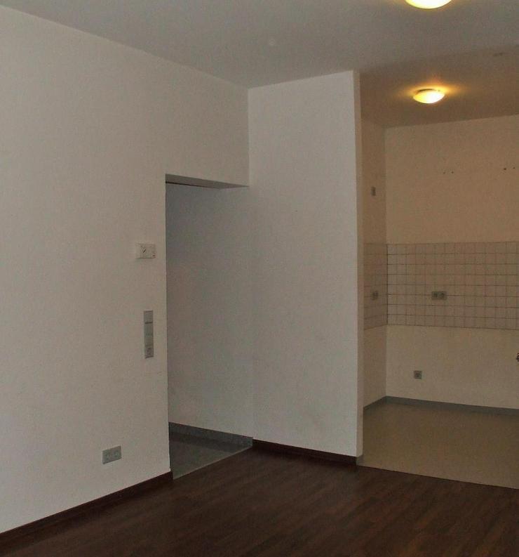 Bild 2: 2 ZKB Wohnung in der Hohenzollernstr.