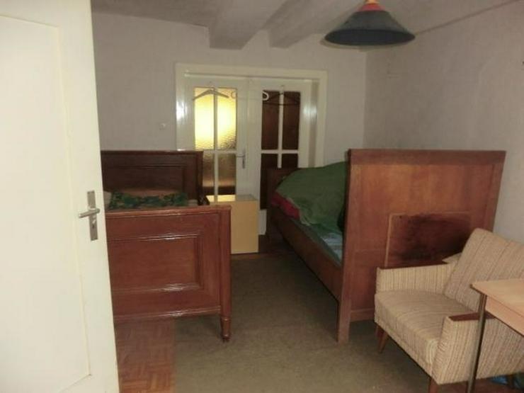 Bild 6: Ein Traum Anwesen möchte aus dem Dornröschenschlaf erwacht werden