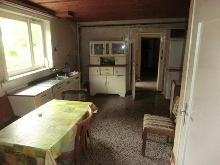 Bild 5: Ein Traum Anwesen möchte aus dem Dornröschenschlaf erwacht werden