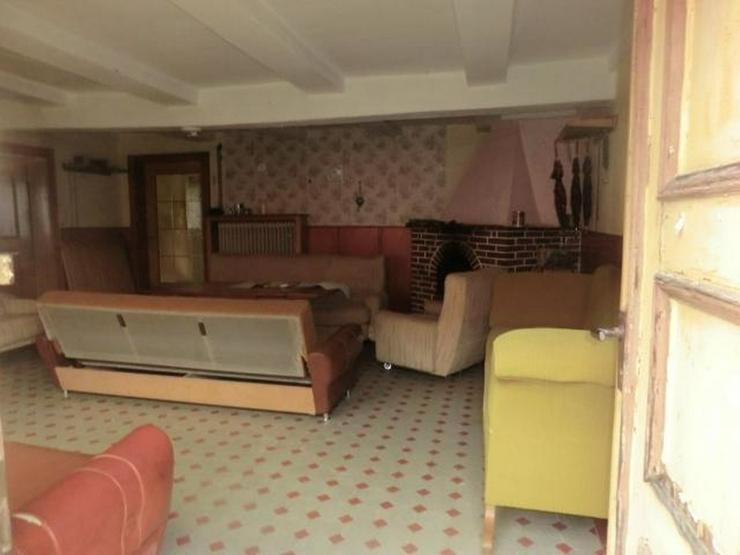 Bild 3: Ein Traum Anwesen möchte aus dem Dornröschenschlaf erwacht werden