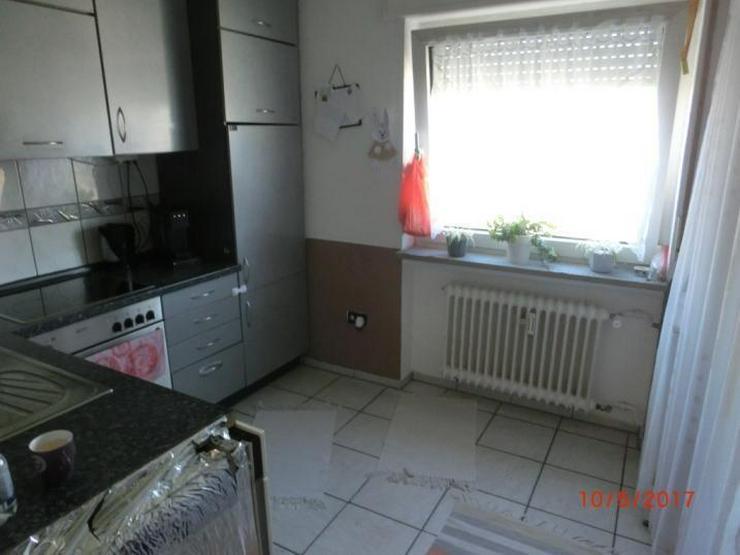 Bild 3: Lichtdurchflutete 3 Zimmer Wohnung im Herzen von Ludwigshafen
