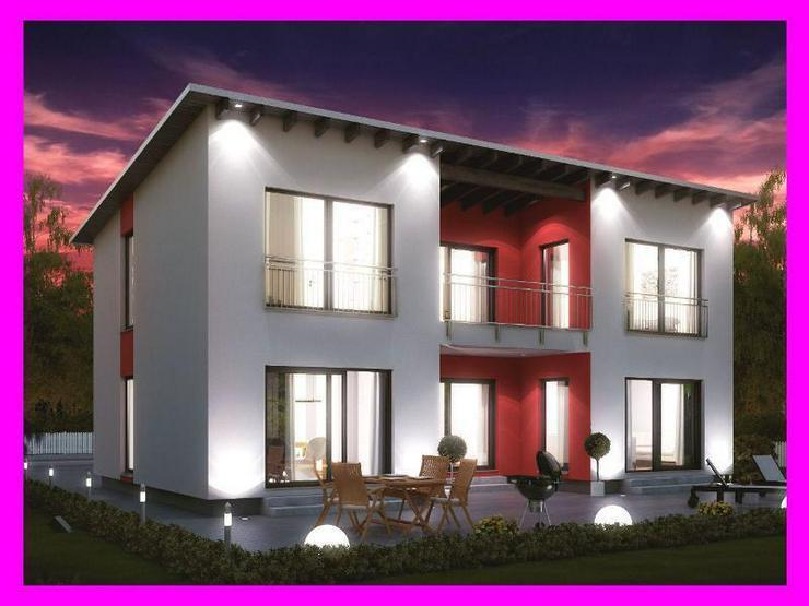 Endlich Zuhause - Haus kaufen - Bild 1