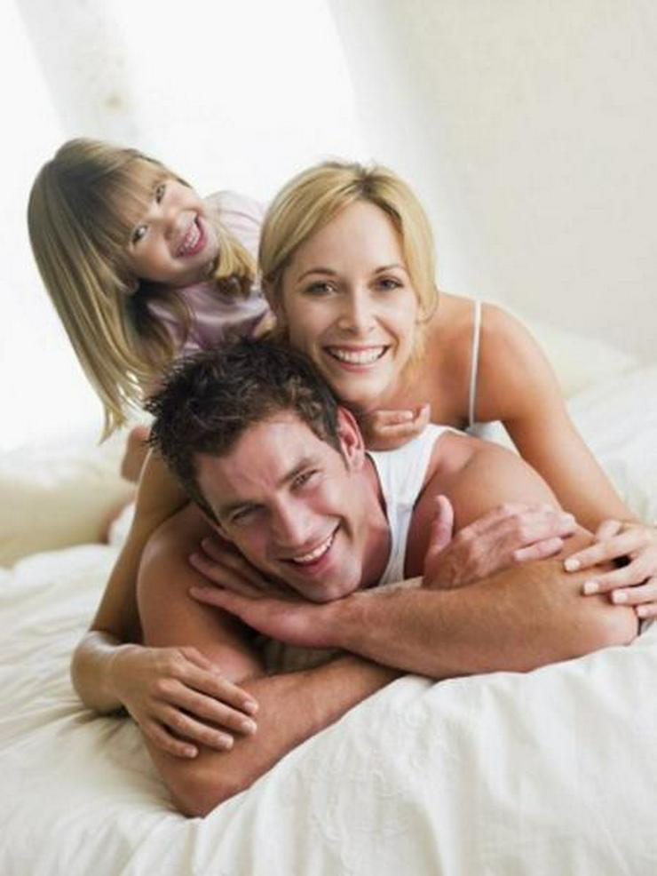 Bild 6: 2 Familien, 2 Eingänge, 1 Preis !!!