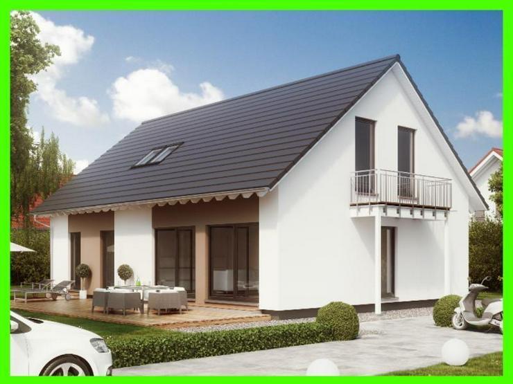 NEU - Schnäppchen mit Keller - Haus kaufen - Bild 1