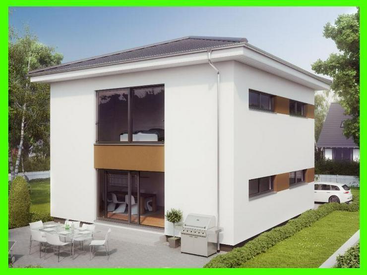 Bild 4: In Zukunft Ihr Zuhause